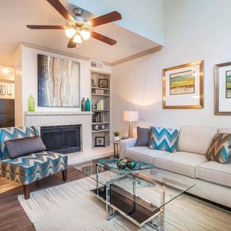 Lakewood Lofts in Dallas, TX | Lakewood on the Trail