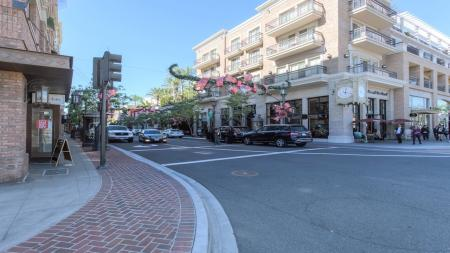 Glendale CA Apartment For Rent | Modera Glendale