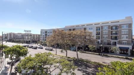 Apartments for rent in Glendale, CA | Modera Glendale