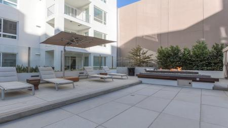 Apartments Homes for rent in Glendale, CA | Modera Glendale