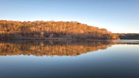 Chattahoochee River   Modera Sandy Springs