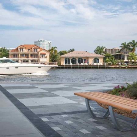 Upscale Florida Living | Modera Port Royale