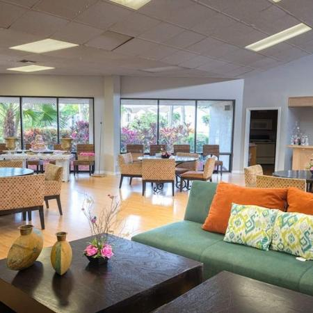 Coming Soon! Redesigned Clubhouse | Alister Boca Raton