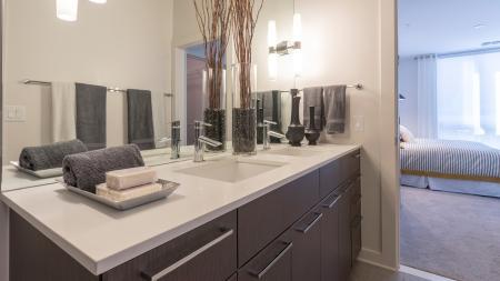 Midtown Atlanta, GA Apartments | Modera Midtown