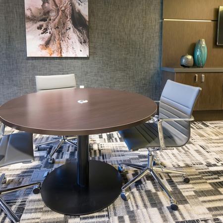 Business Center |Modera Medford