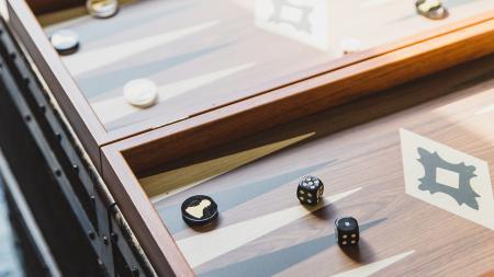 Cozy Floor Plans   Modera Sandy Springs   Apartment Homes