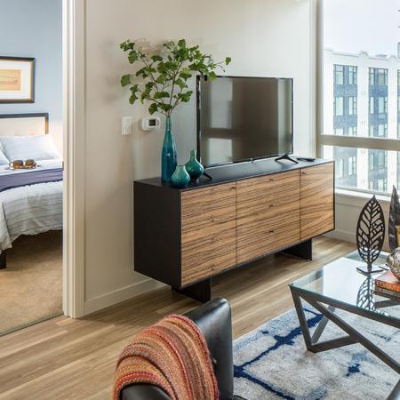 Modera Pearl   Apartment Homes   Tour Today   Portland, Oregon
