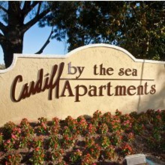 Cardiff Ca Apartments Elan Cardiff By The Sea