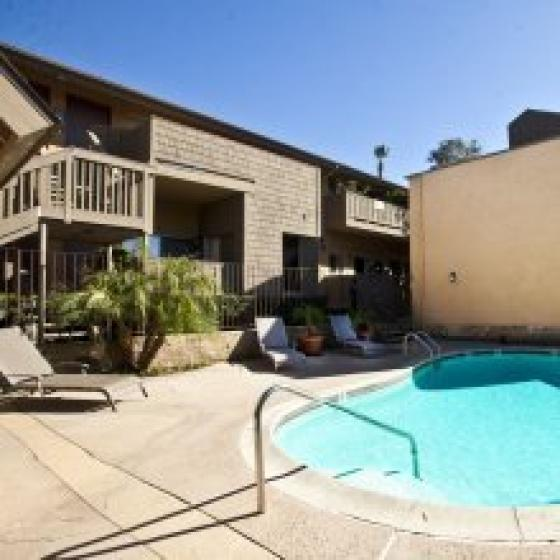 Carlsbad, CA Apartments for Rent