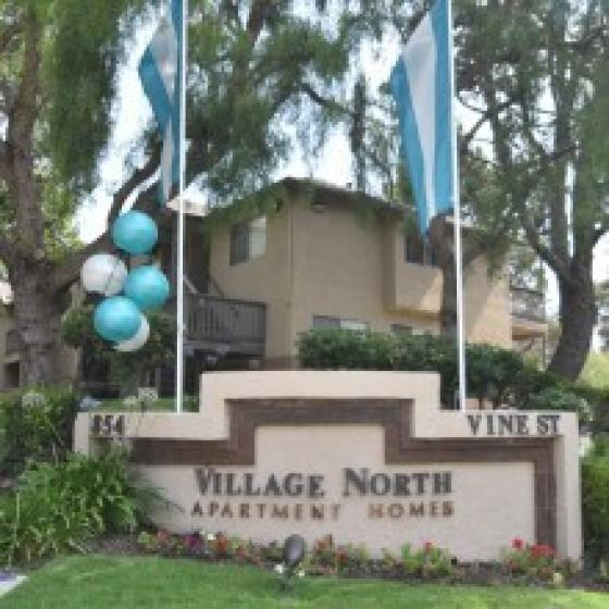 Island Club Apartments Oceanside Ca: Elan Village North Apartment Rentals