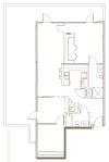 Allure Penthouse Plus