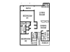 Settler\'s Creek Apartments