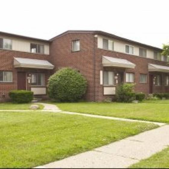 Warren Manor Apartments: Contact Our Community In Warren