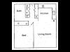 LaFonda Apartments