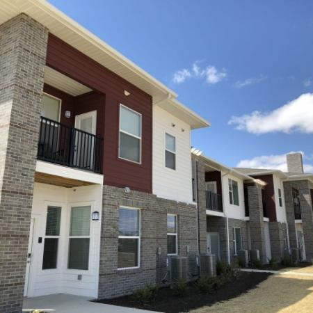Plainfield IN Apartments   Echo Park at Perry Crossing