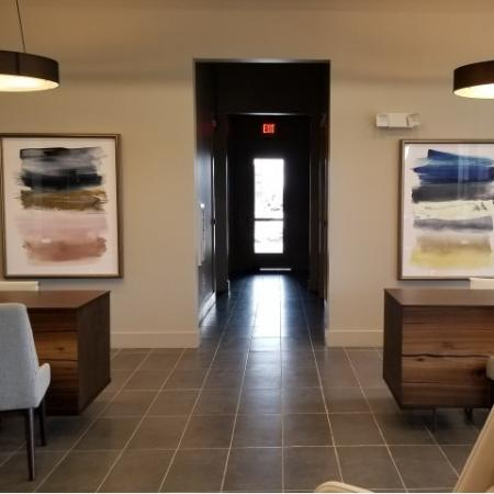 Leasing Center   Plainfield IN Apartments   Echo Park at Perry Crossing