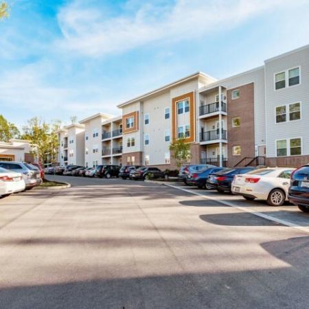 1,2,3 Bedroom Apartments Bloomington IN | Echo Park-Bloomington