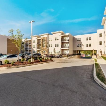 Apartments Bloomington IN | Echo Park-Bloomington