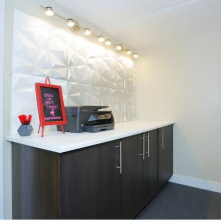 Las Vegas Nevada Apartments | The Point on Flamingo