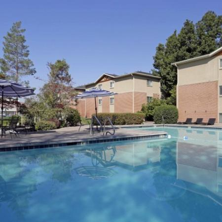 The Lodges at Glenwood | BYU Student Apartments