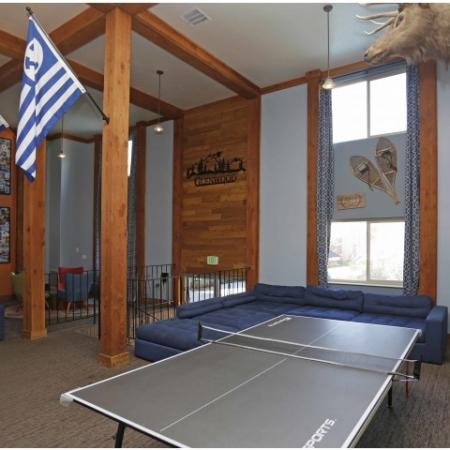 BYU Contract Housing | BYU Student Apartments