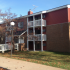 Sugar Plum Apartments Traverse City Michigan exterior