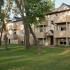 Apartments in Wichita Kansas | Farmington Place 4