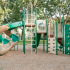 Farmington Place Community Playground 2