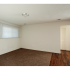 Apartment Homes in Wichita | Farmington Place 2
