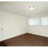Apartment Homes in Wichita | Farmington Place 3