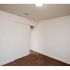 Apartment Homes in Wichita | Farmington Place 10