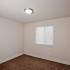 Apartments in Wichita Kansas | Farmington Place 6