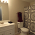 Havenwood Townhomes Bathroom