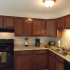 Havenwood Townhomes Kitchen 2
