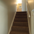 Spacious Stairway | Apartments in Columbus | Havenwood Townhomes