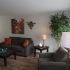 Havenwood Townhomes Living Room 4