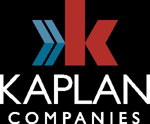 Kaplan Companies