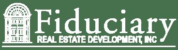Fiduciary Real Estate Development, Inc.