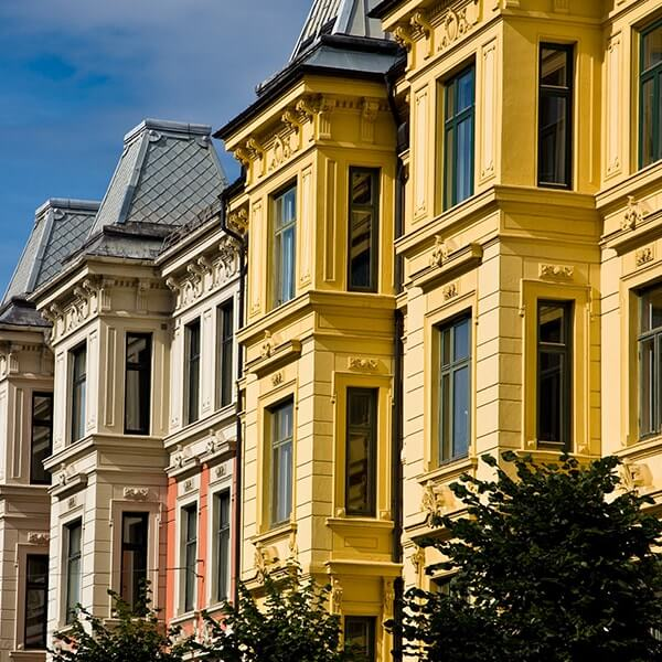 GRT Property Management, Inc.