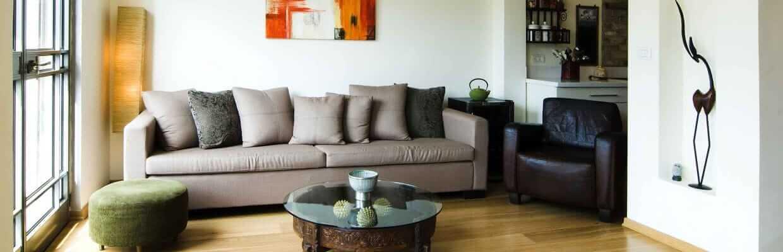 Eagan MN Apartments | Lexington Hills
