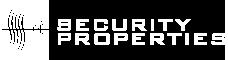Security Properties Residential